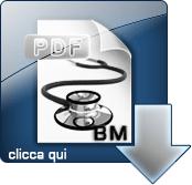 Scarica il PDF in bianco e nero