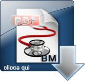Scarica il PDF a colori